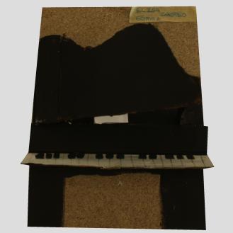Piano_08
