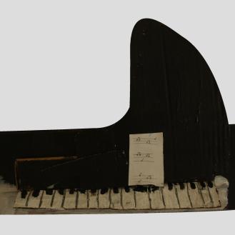 Piano_09