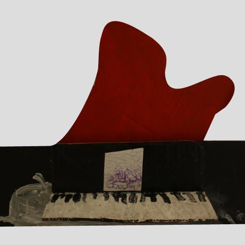 Piano_11