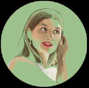 Beatriz Porrero