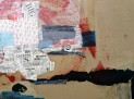 Clases pintura adultos Aravaca_03