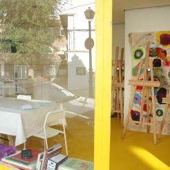 Escuela pintura Aravaca_01