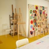 Escuela pintura Aravaca_08