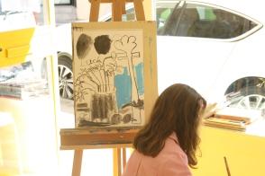 Pintura niños Aravaca_04