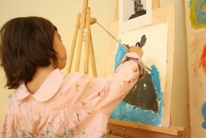Pintura niños Aravaca_05