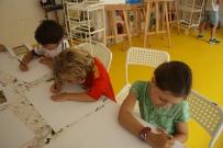 Pintura niños Aravaca_06