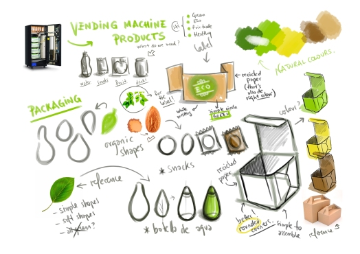 Apuntes, cuaderno de viaje, preparación al diseño_10