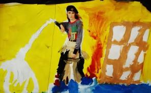 Figura y Collage ESCUELALIMÓN Aravaca_05