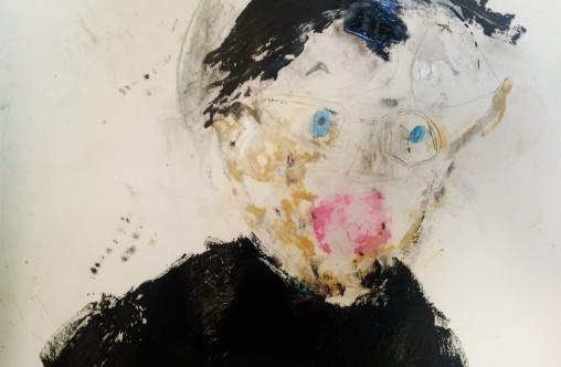 Retrato niños ESCUELALIMÓN Aravaca_02