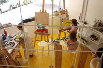 Pintura niños Aravaca_07