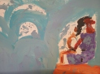 Las Bañistas de Picasso en ESCUELALIMÓN_04