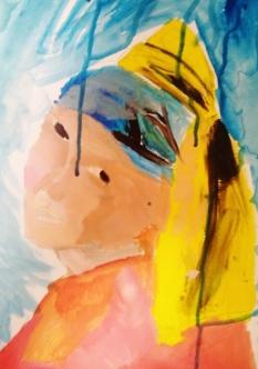 Retrato niños ESCUELALIMÓN Aravaca_03