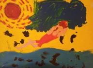 Las Bañistas de Picasso en ESCUELALIMÓN_07