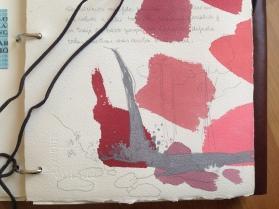 Apuntes, cuaderno de viaje, preparación al diseño_05