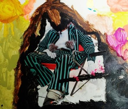 Figura y Collage ESCUELALIMÓN Aravaca_03