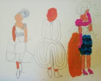 Pintura Infantil Escuelalimón Sonia Delaunay_10