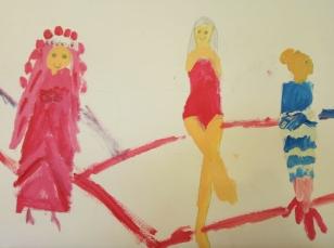 Pintura Infantil Escuelalimón Sonia Delaunay_01