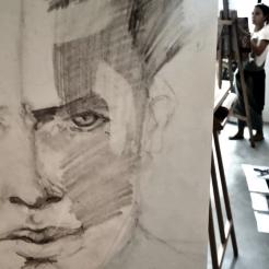 Seminario de Retrato en Casa Zahara ESCUELALIMÓN Aravaca_00