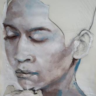 Seminario de Retrato en Casa Zahara ESCUELALIMÓN Aravaca_12