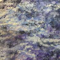 Abstracción - Diana Sojo_01