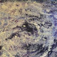 Abstracción - Diana Sojo_02