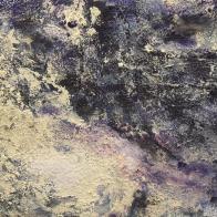 Abstracción - Diana Sojo_03