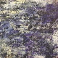Abstracción - Diana Sojo_04