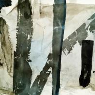 Apuntes en grises y azules ESCUELALIMÓN Aravaca Arte para adultos_05