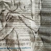 Apuntes en grises y azules ESCUELALIMÓN Aravaca Arte para adultos_11