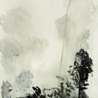 Tinta China Pintura Adultos ESCUELALIMÓN Aravaca_05