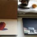 Cuadernos de viaje artesanales exposición de Navidad ESCUELALIMÓN Aravaca_07