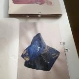 Cuadernos de viaje artesanales exposición de Navidad ESCUELALIMÓN Aravaca_09