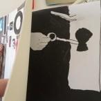 Libro Dadadísta en ESCUELALIMÓN Aravaca clases de arte para niños-06