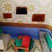 Maquetas 2020 ESCUELALIMÓN Clases de Arte para niños Aravaca-01