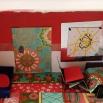 Maquetas 2020 ESCUELALIMÓN Clases de Arte para niños Aravaca-02
