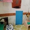 Maquetas 2020 ESCUELALIMÓN Clases de Arte para niños Aravaca-05