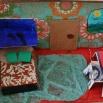 Maquetas 2020 ESCUELALIMÓN Clases de Arte para niños Aravaca-07