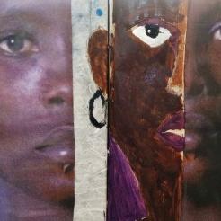 Retrato ESCUELALIMÓN Clases de pintura y dibujo para niños Aravaca_01