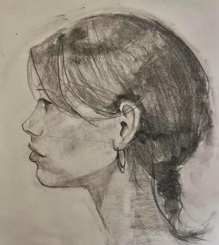 Por María Pelayo