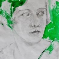 Curso online de retrato para adultos ESCUELALIMÓN Aravaca Madrid-05.Chon Gutierrez 3