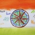 Paz, India y Gandhi en ESCUELALIMÓN Aravaca-04